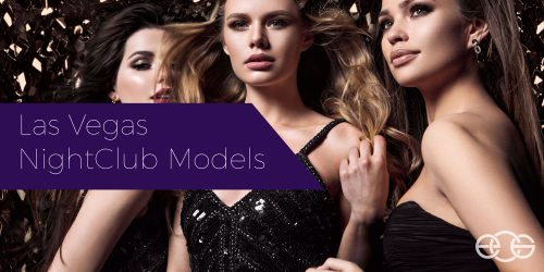 Hire Atmosphere Models and Attract your Nightclub Clients at Las Vegas